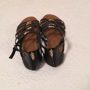 Merona Shoes - Sandals